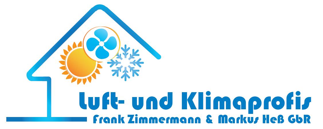 Frank Zimmermann & Markus Heß GbR - Gastronomiewartung